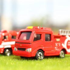 火災保険期間最長10年から5年へ短縮