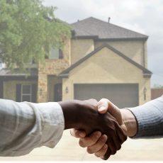 家を早く売るために出来ること